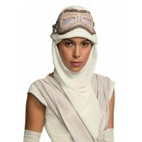Bild på Rey Mask Med Huva