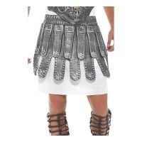 Bild på Romersk Kjolrustning