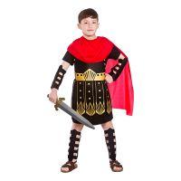Romerska maskeraddräkter - Klä ut dig till Romersk soldat eller senator d52e07d8ce563