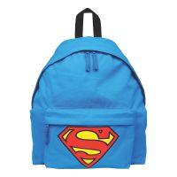 Bild på Ryggsäck Superman Logo