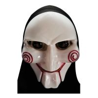 Bild på Saw Puppet Mask - One size