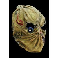 Bild på Scarecrow Mask