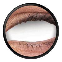 Bild på Scleralinser Blind Spot