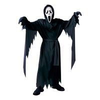 Bild på Scream Barn Maskeraddräkt - One size