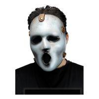 Bild på Scream Mask TV-serie - One size