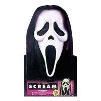 Bild på Screammask - One size