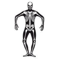 Bild på Second Skin Skelett