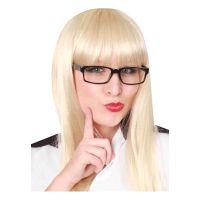 Bild på Sekreterare Glasögon