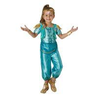 Bild på Shine, Maskeraddräkt Barn - Toddler