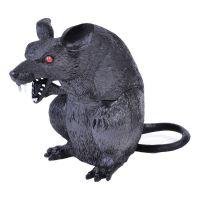 Bild på Sittande Råtta Prop