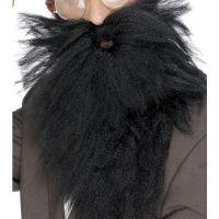 Bild på Skägg & Mustach Svart