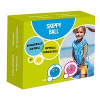 Bild på Skippy Ball