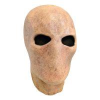Bild på Slender Man Latexmask - One size