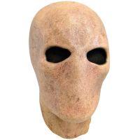 Bild på Slenderman Mask