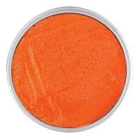 Bild på Snazaroo Ansikts- & Kroppsfärg Skimrande - Orange