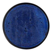 Bild på Snazaroo Metallic Kroppsfärg - Electric Blå Metallic