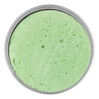 Bild på Snazaroo Metallic Kroppsfärg - Grön Metallic