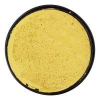 Bild på Snazaroo Metallic Kroppsfärg - Guld Metallic