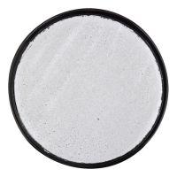 Bild på Snazaroo Metallic Kroppsfärg - Silver Metallic