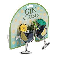 Bild på Solglasögon Gin