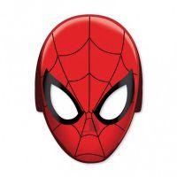 Bild på Spiderman Masker