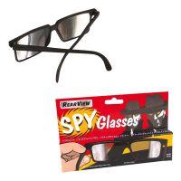 Bild på Spionglasögon