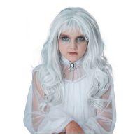 Bild på Spöke Barnperuk - One size