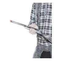 Bild på Spöklikt Cowboygevär