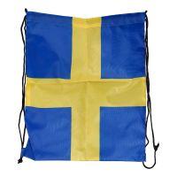 Bild på Sportpåse Sverige