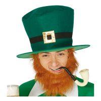 Bild på St Patricks Hatt - One size