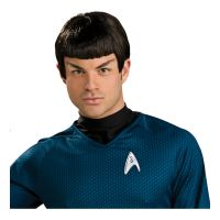 Bild på Star Trek Spock Peruk - One size