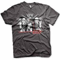 Bild på Star Wars Captain Phasma T-Shirt