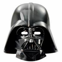 Bild på Star Wars Darth Vader, Masker 6 st