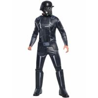 Bild på Star Wars Death Trooper Dräkt (Standard)
