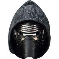 Bild på Star Wars Pappmask, Kylo Ren