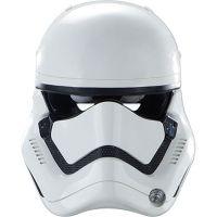 Bild på Star Wars Pappmask, Stormtrooper
