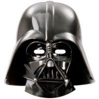 Bild på Star Wars Pappmasker
