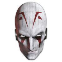 Bild på Star Wars Rebels, Masker 6 st