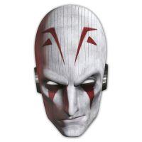 Bild på Star Wars Rebels Masker