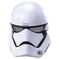 Bild på Star Wars Stormtrooper FX Mask