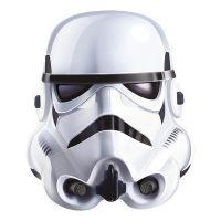 Bild på Stormtrooper Classic Pappmask