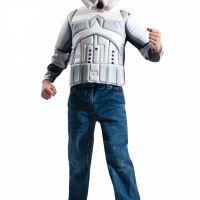Bild på Stormtrooper Set  barn