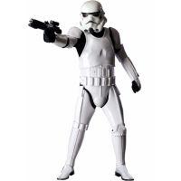 Bild på Stormtrooper Supreme Maskeraddräkt
