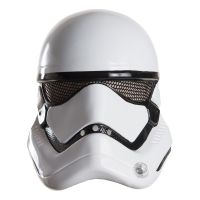 Bild på Stormtrooper TFA Mask - One size
