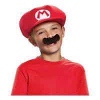 Bild på Super Mario Barn Tillbehörskit - One size