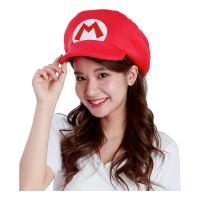 Bild på Super Mario Keps - One size