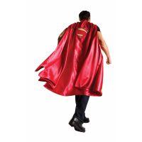 Bild på Superman Cape Vuxen