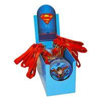 Bild på Superman Chokladmedalj