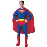 Bild på Superman Maskeraddräkt (Small)