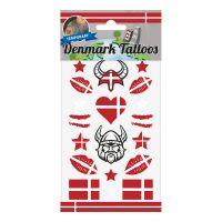 Bild på Tatueringar Danmark
